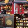 名古屋にメロンパン専門店Melon de melonの店舗が続々オープン